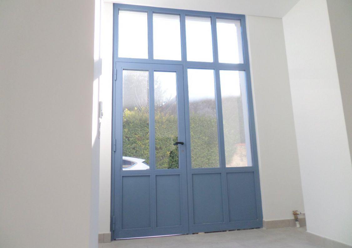 A vendre Montpellier 3438031250 Comptoir immobilier de france