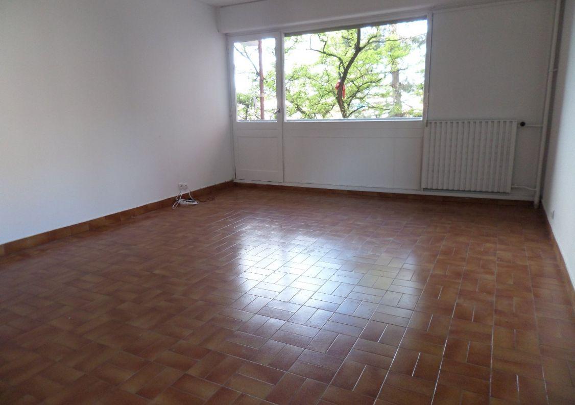 A vendre Montpellier 3438032033 Comptoir immobilier de france