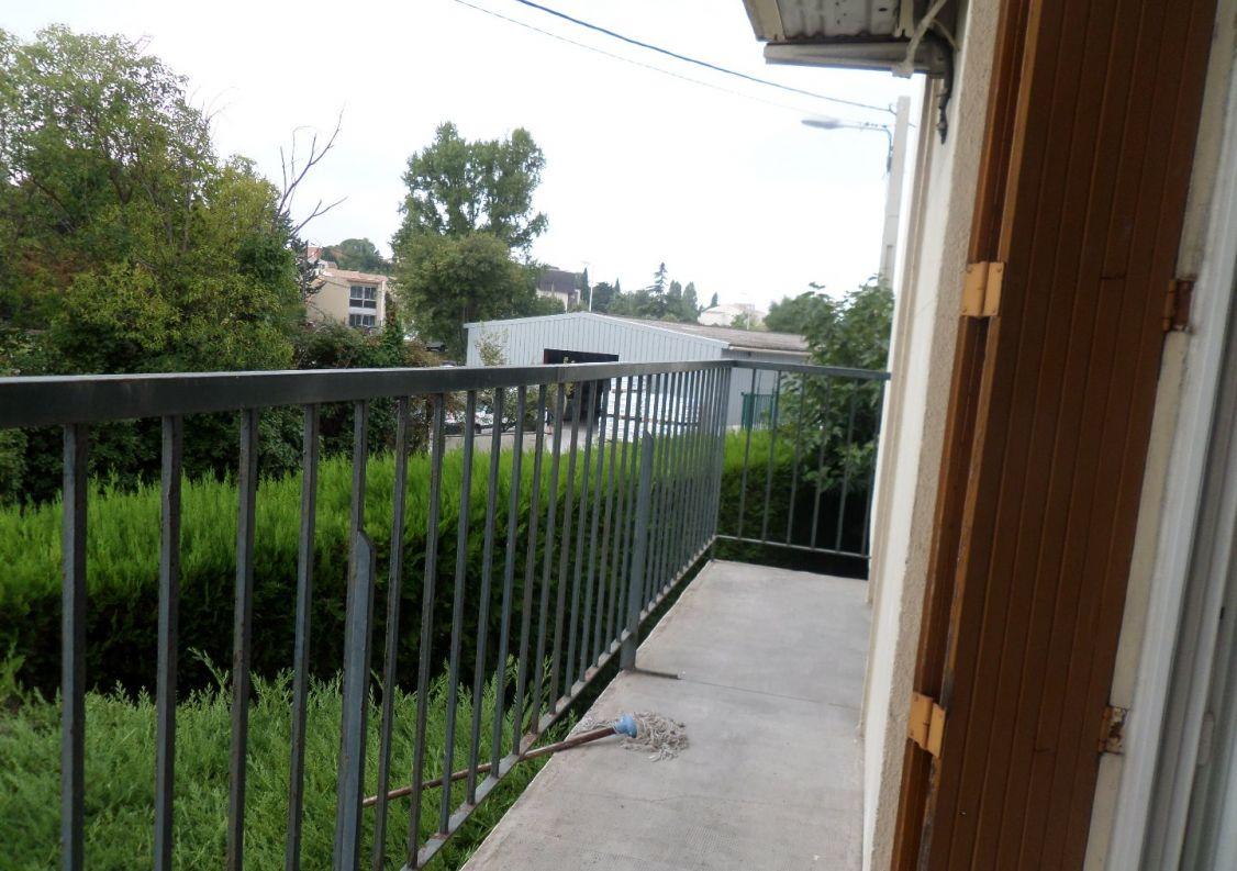 A vendre Montpellier 3438032039 Comptoir immobilier de france