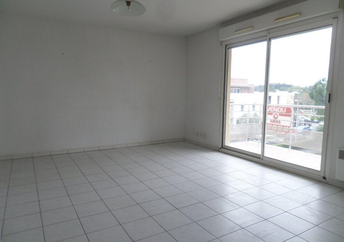 A vendre Montpellier 3438032041 Comptoir immobilier de france
