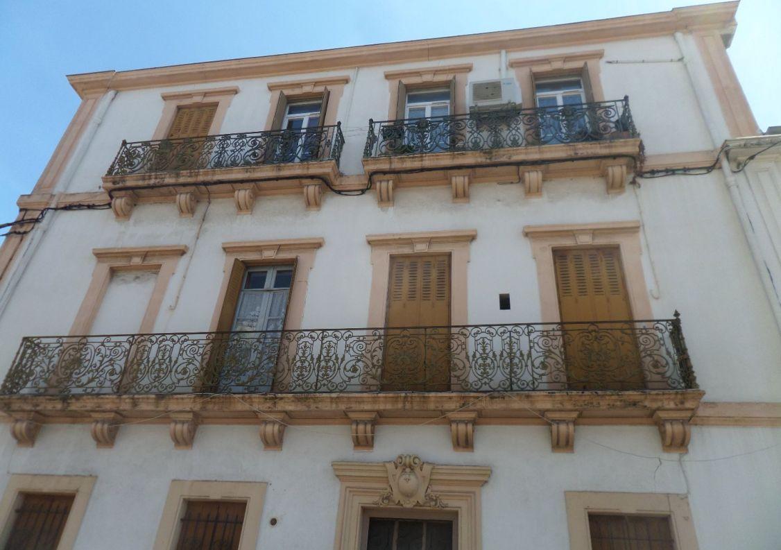A vendre Montpellier 3438032042 Comptoir immobilier de france