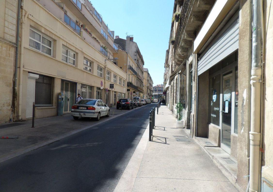 A vendre Montpellier 3438032043 Comptoir immobilier de france