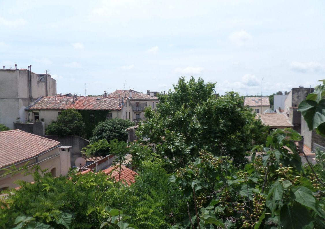 A vendre Montpellier 3438032044 Comptoir immobilier de france