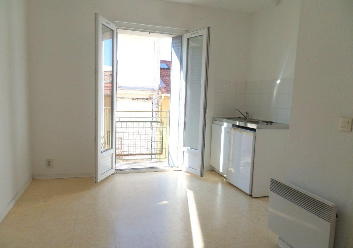 A vendre Montpellier 3438032045 Comptoir immobilier de france