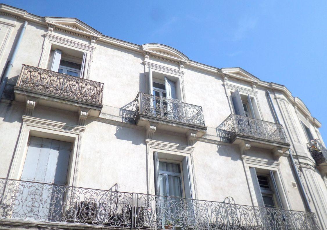 A vendre Montpellier 3438032048 Comptoir immobilier de france
