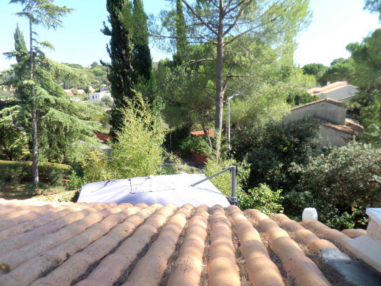 A vendre Montpellier 3438032497 Agence jnca