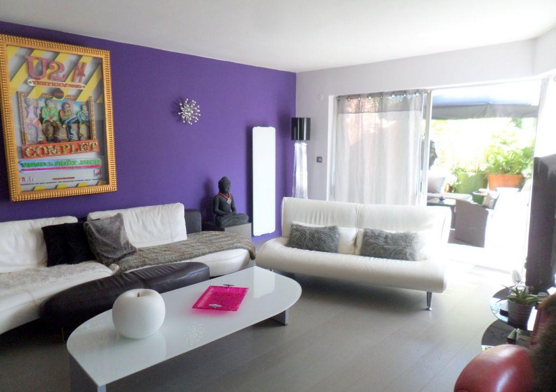 A vendre Montpellier 3438032497 Comptoir immobilier de france