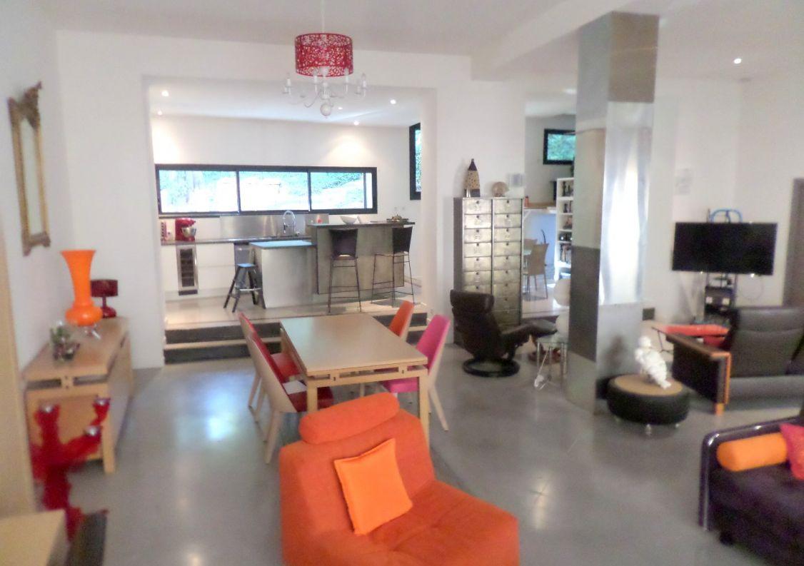 A vendre Montpellier 3438032498 Comptoir immobilier de france