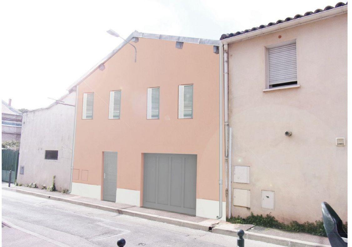 A vendre Montpellier 3438032535 Comptoir immobilier de france