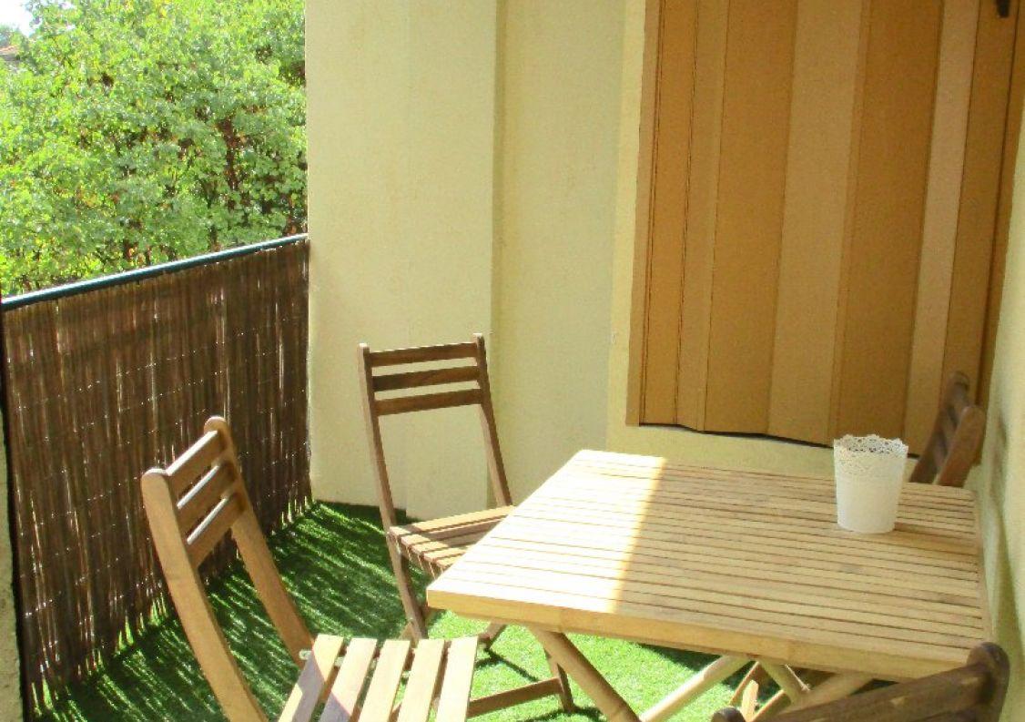 A vendre Montpellier 3438032536 Comptoir immobilier de france