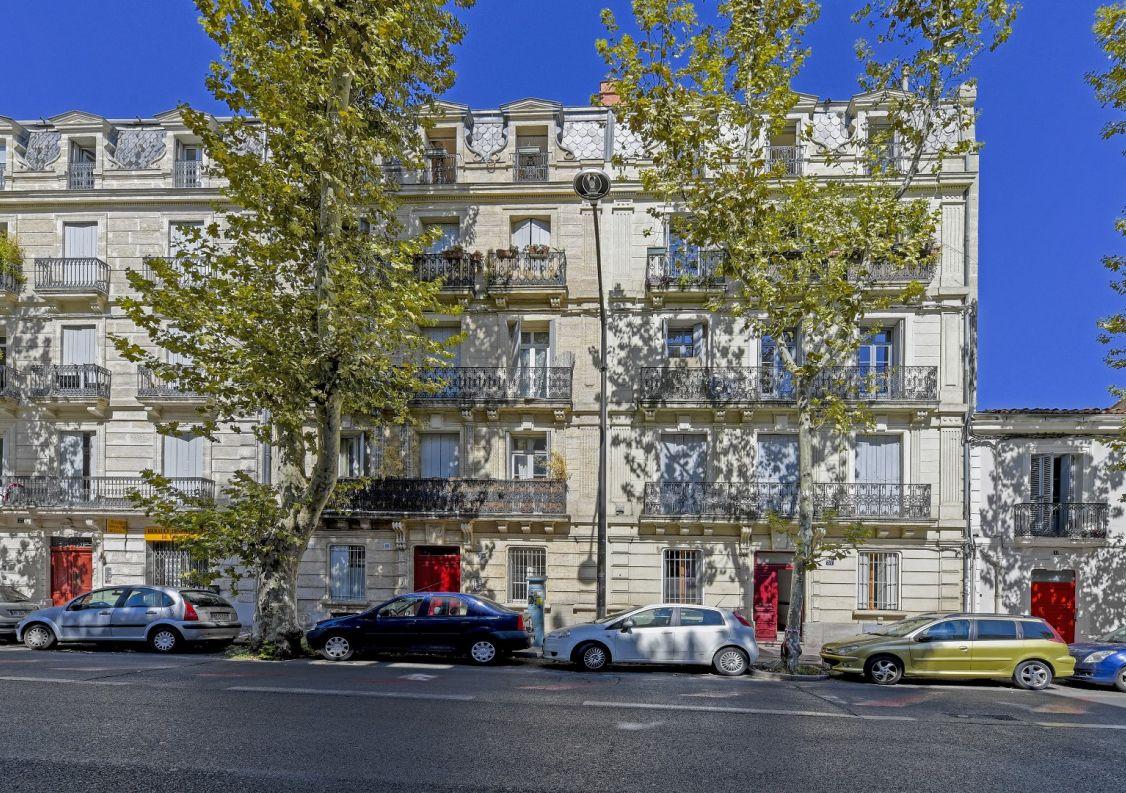 A vendre Montpellier 3438032538 Comptoir immobilier de france