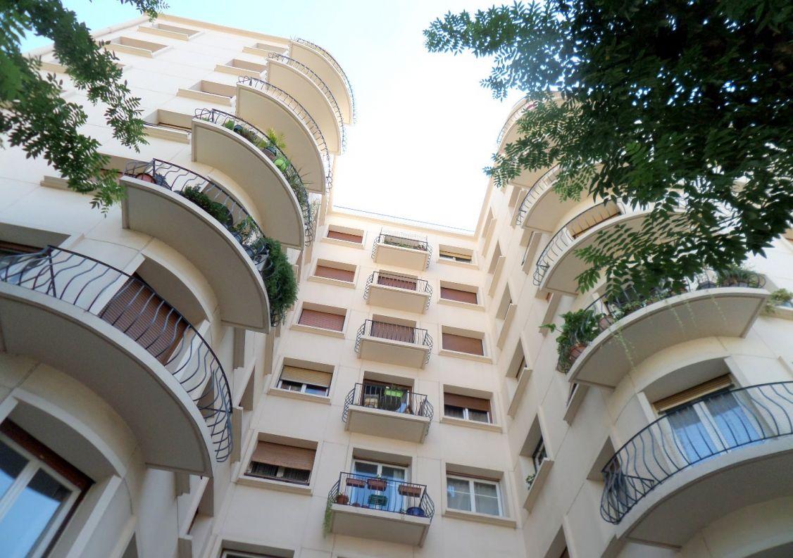 A vendre Montpellier 3438032539 Comptoir immobilier de france