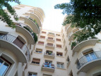 A vendre Montpellier 3438032539 Agence jnca