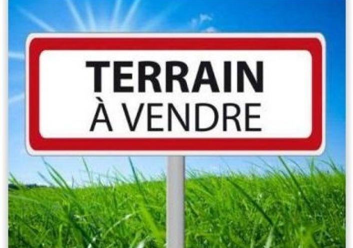 A vendre Le Pouget 3438033102 Agence jnca