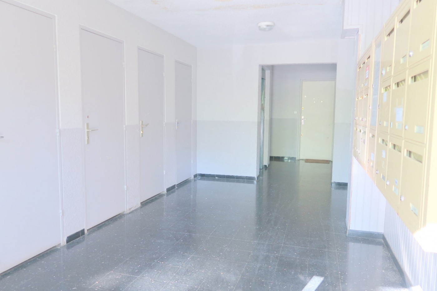 A vendre  Montpellier | Réf 3438033103 - Comptoir immobilier de france