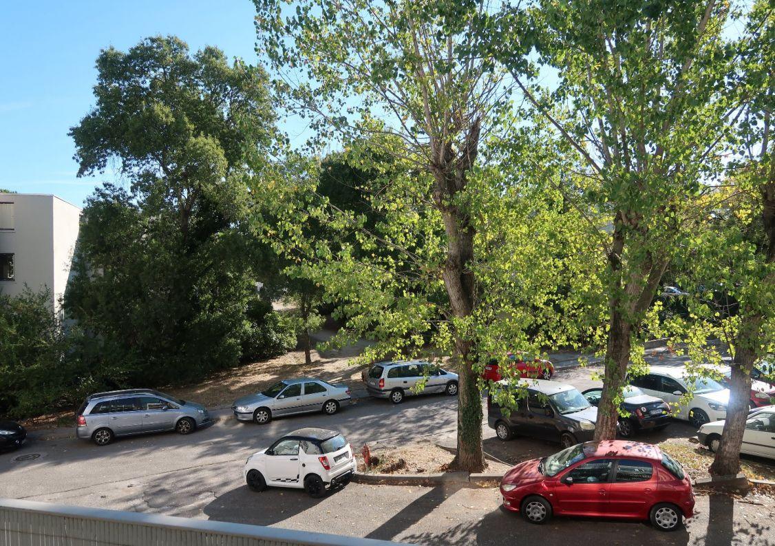 For sale Appartement Montpellier | R�f 3438033103 - Comptoir immobilier de france