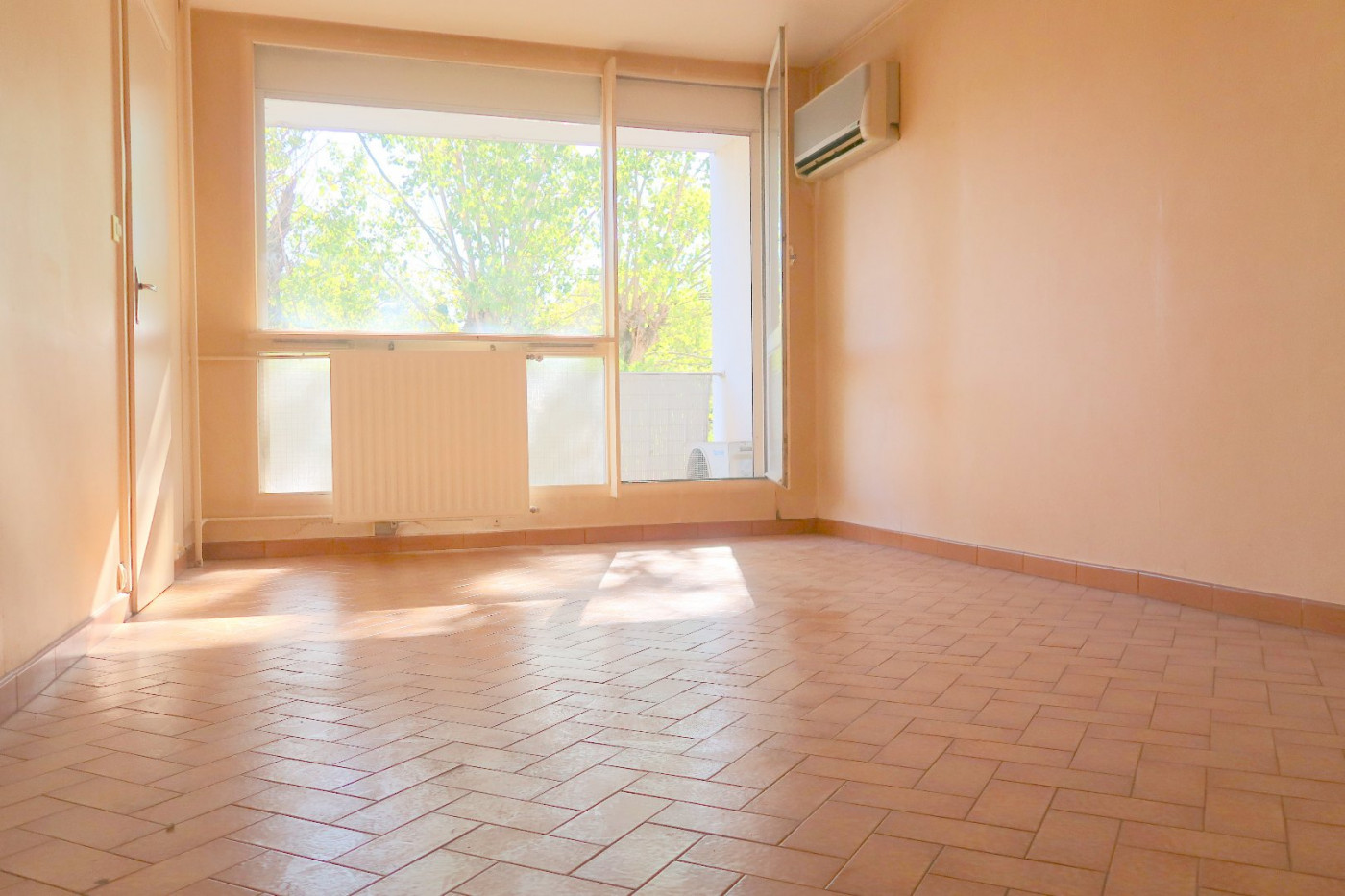 A vendre Montpellier 3438033103 Comptoir immobilier de france