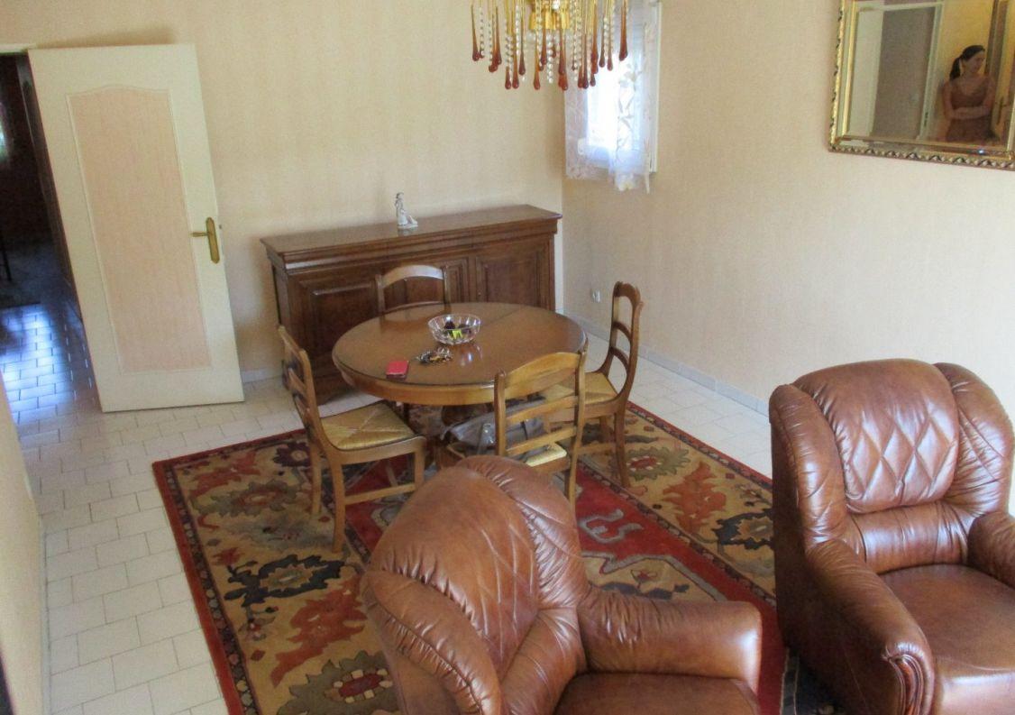 A vendre Montpellier 3438033106 Comptoir immobilier de france