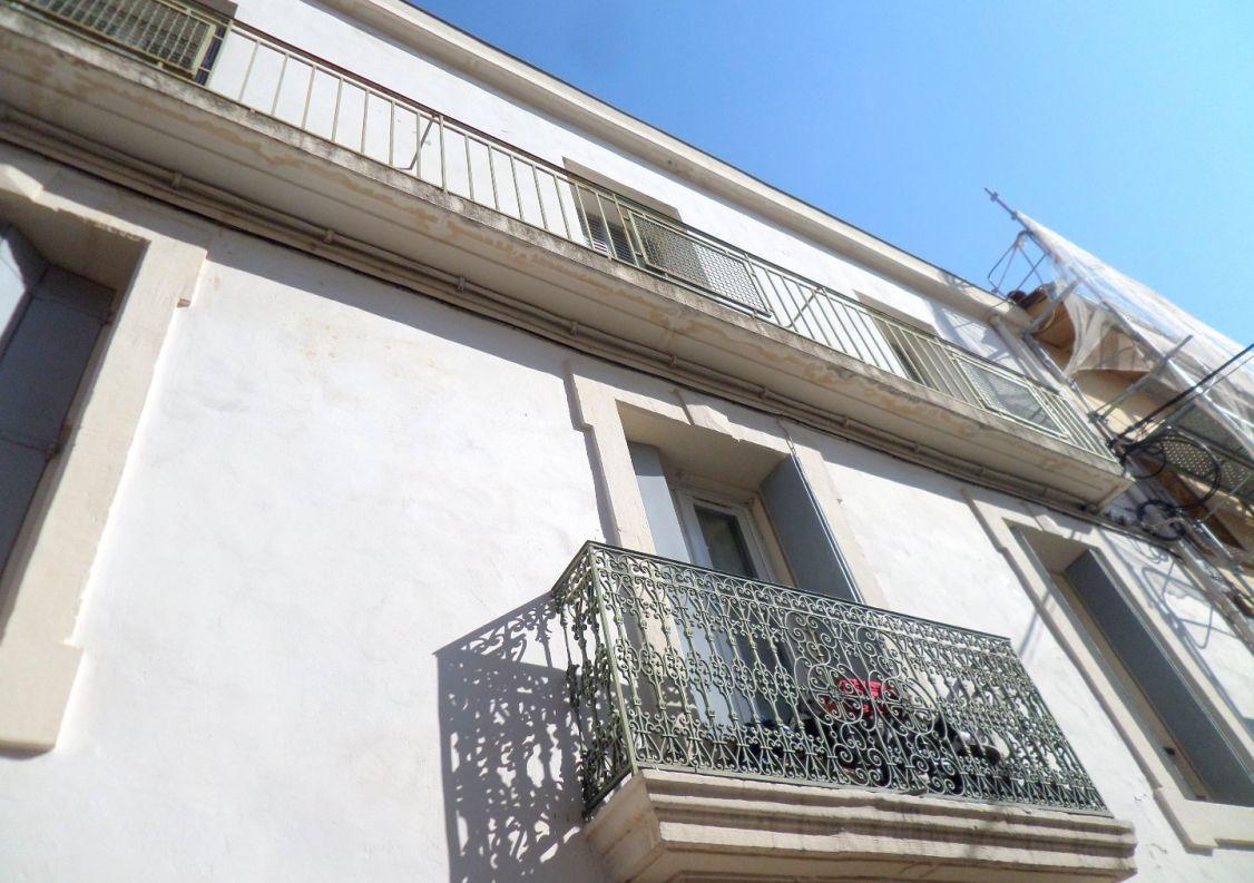 A vendre Montpellier 3438033117 Comptoir immobilier de france