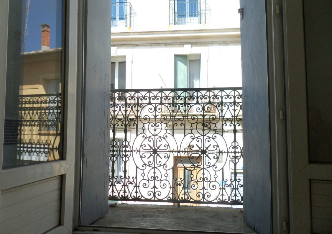 A vendre Montpellier 3438033119 Comptoir immobilier de france