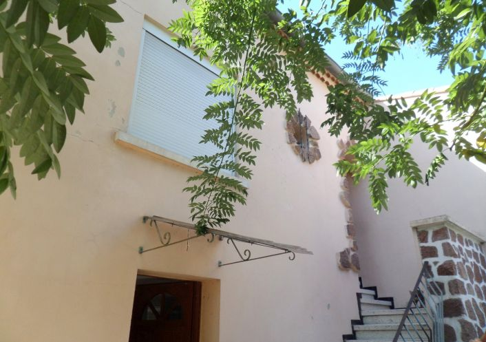 A vendre Montpellier 3438033120 Agence jnca