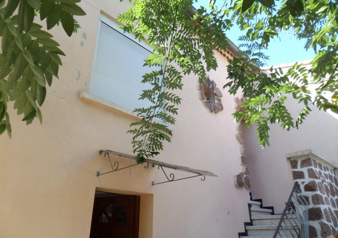 A vendre Montpellier 3438033120 Comptoir immobilier de france