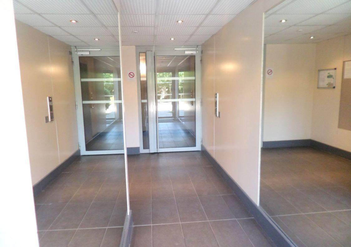 A vendre Montpellier 3438033121 Comptoir immobilier de france