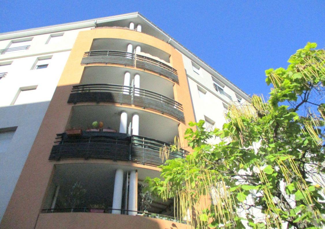 A vendre Montpellier 3438033123 Comptoir immobilier de france