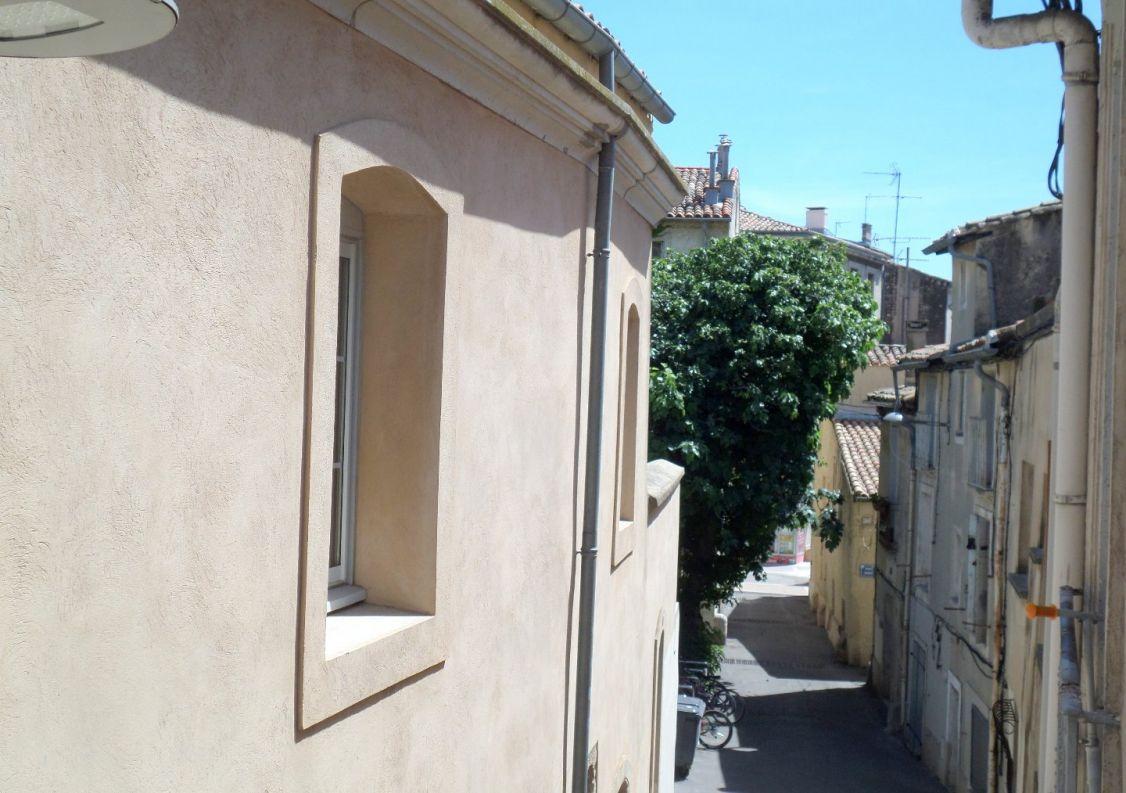 A vendre Montpellier 3438033143 Comptoir immobilier de france