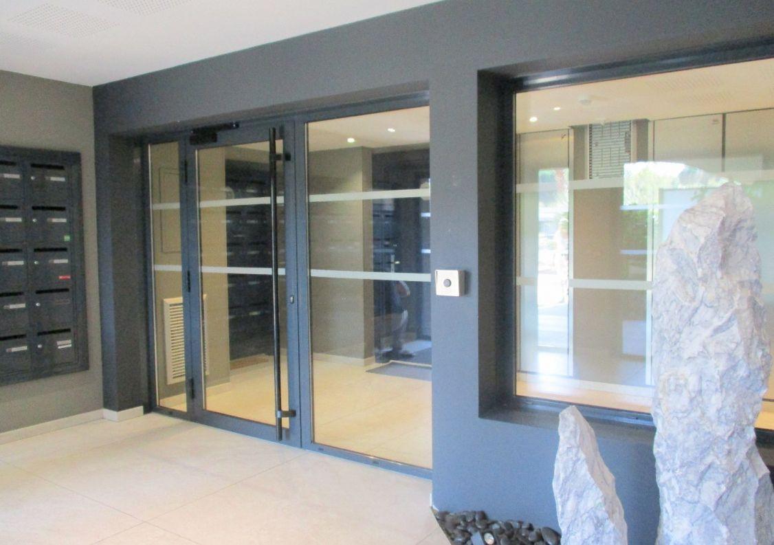 A vendre Montpellier 3438033147 Comptoir immobilier de france