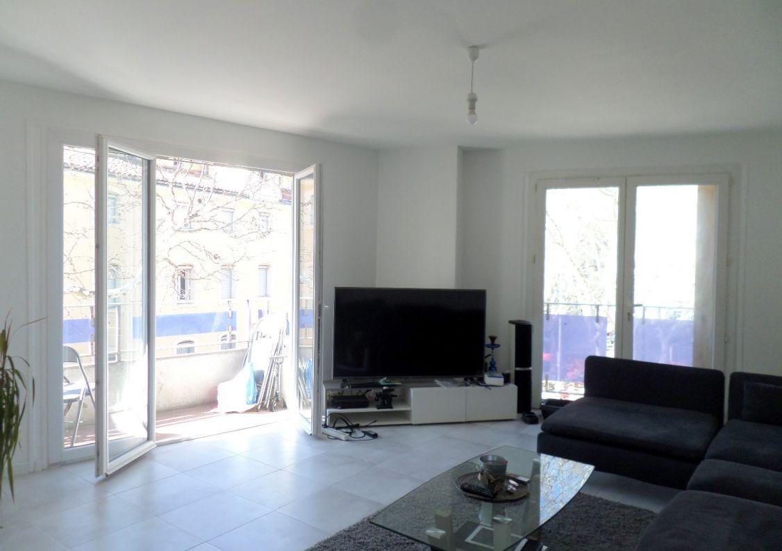 A vendre Montpellier 3438033148 Comptoir immobilier de france