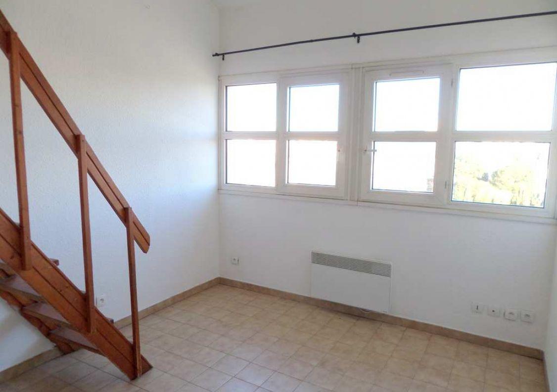 A vendre Montpellier 3438033452 Comptoir immobilier de france
