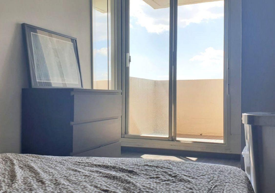 A vendre Montpellier 3438033454 Comptoir immobilier de france