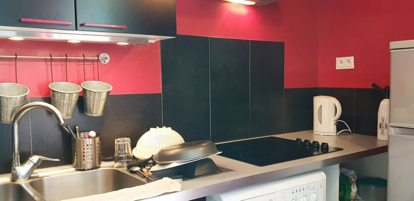 A vendre Montpellier 3438033454 Agence jnca
