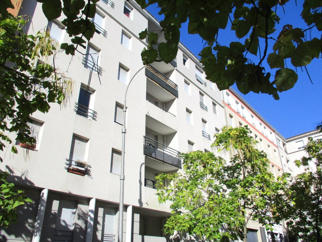 A vendre Montpellier 3438033505 Agence jnca