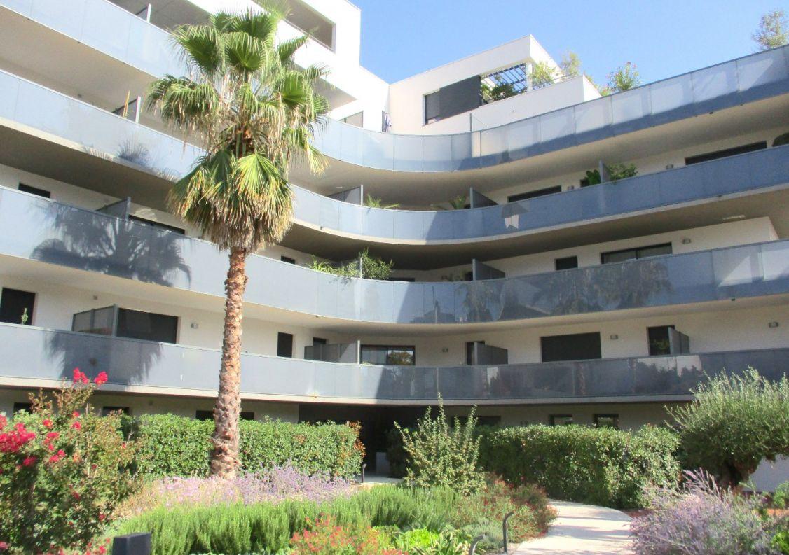 A vendre Montpellier 3438033510 Comptoir immobilier de france