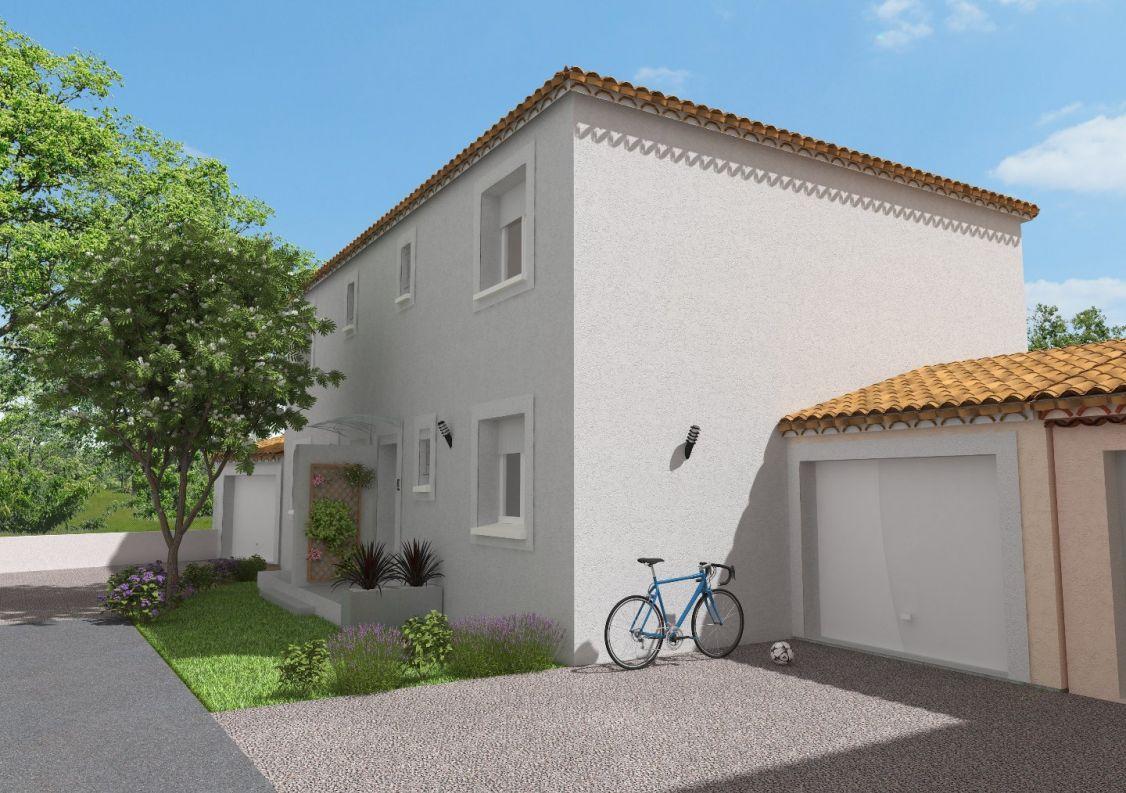 A vendre Montpellier 3438033511 Comptoir immobilier de france