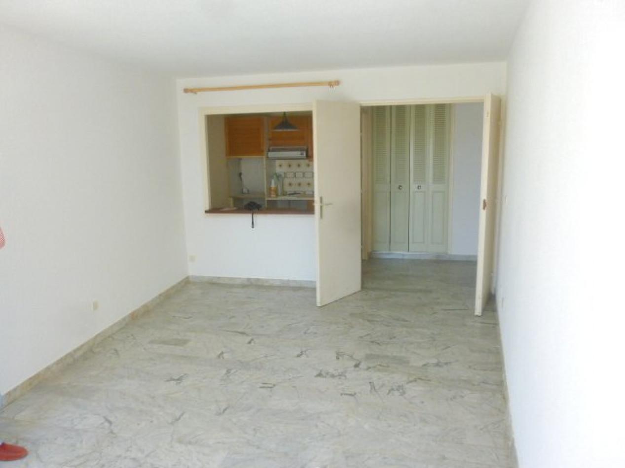 A vendre La Grande Motte 3438033512 Agence jnca