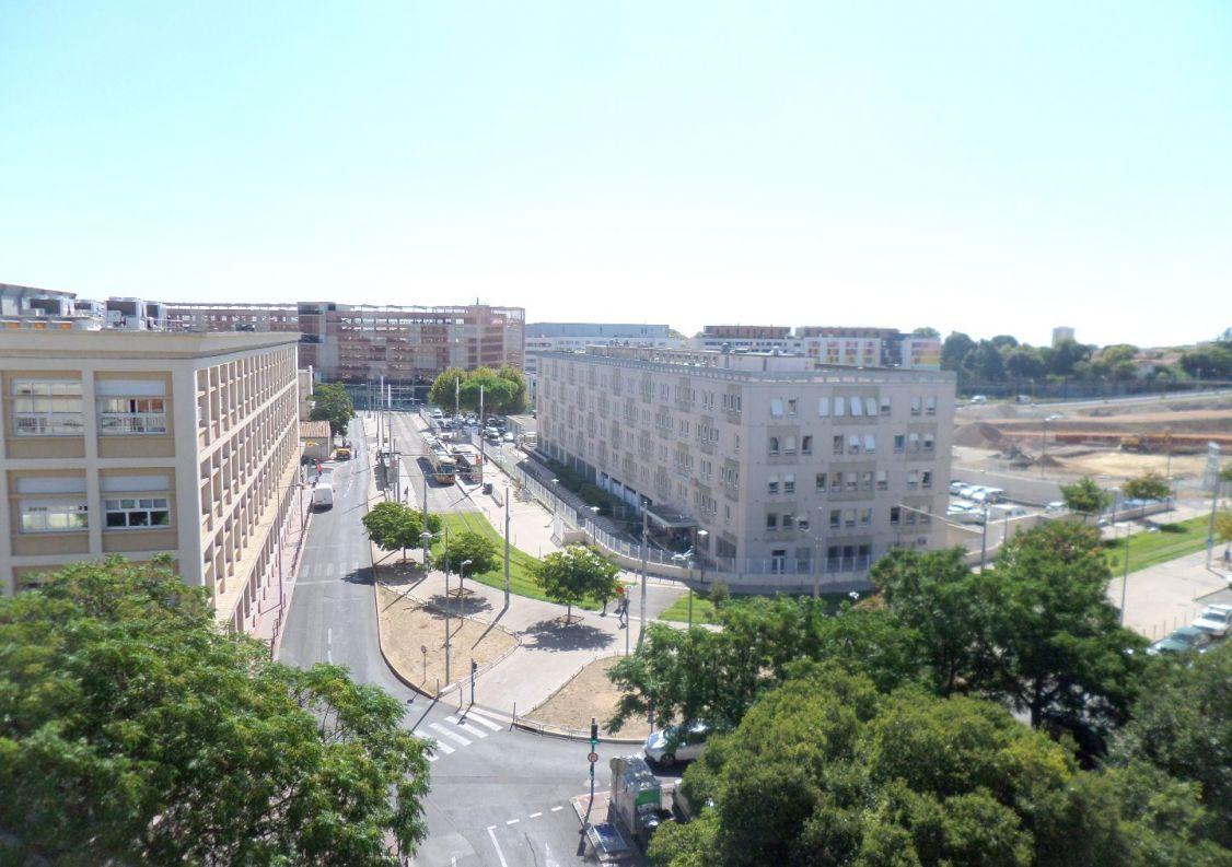 A vendre Montpellier 3438033514 Comptoir immobilier de france