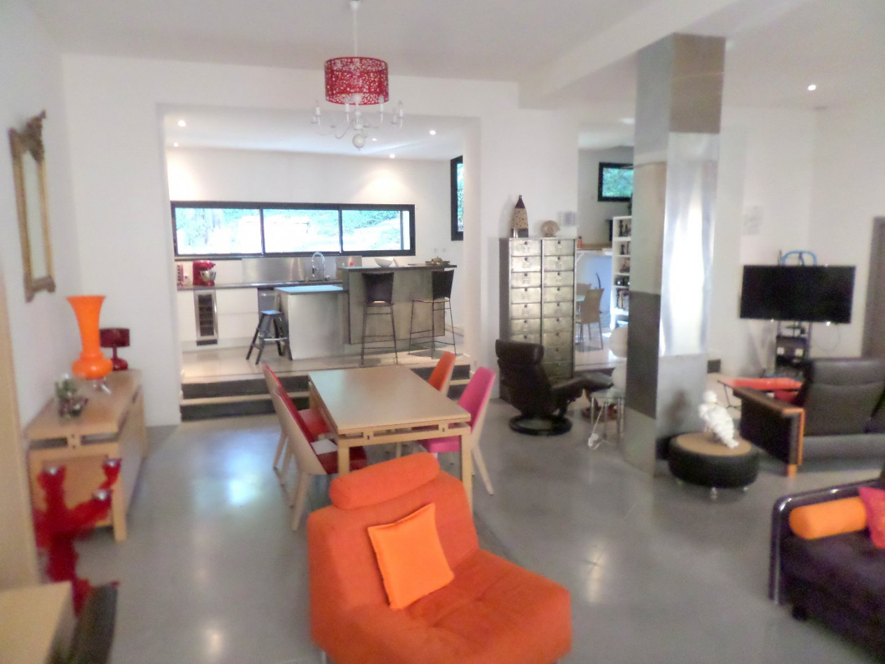 A vendre Montpellier 3438033515 Agence jnca