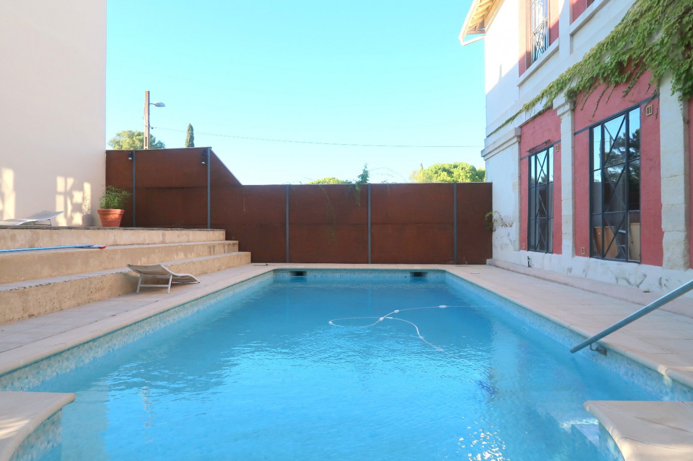 A vendre Montpellier 3438033518 Agence jnca