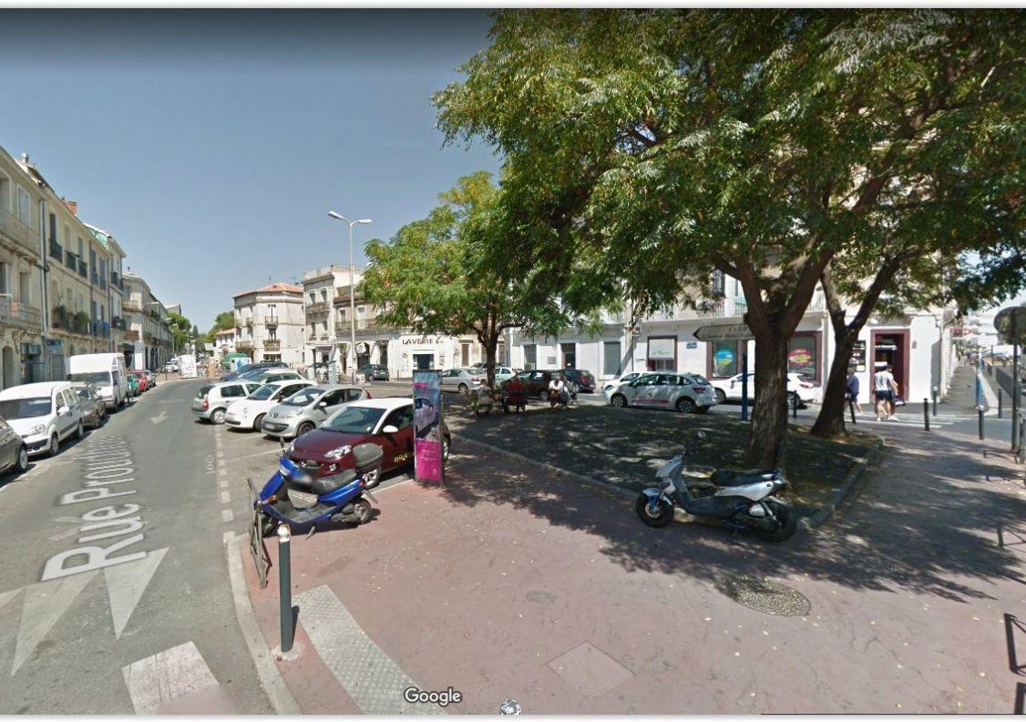 A vendre Montpellier 3438034002 Comptoir immobilier de france