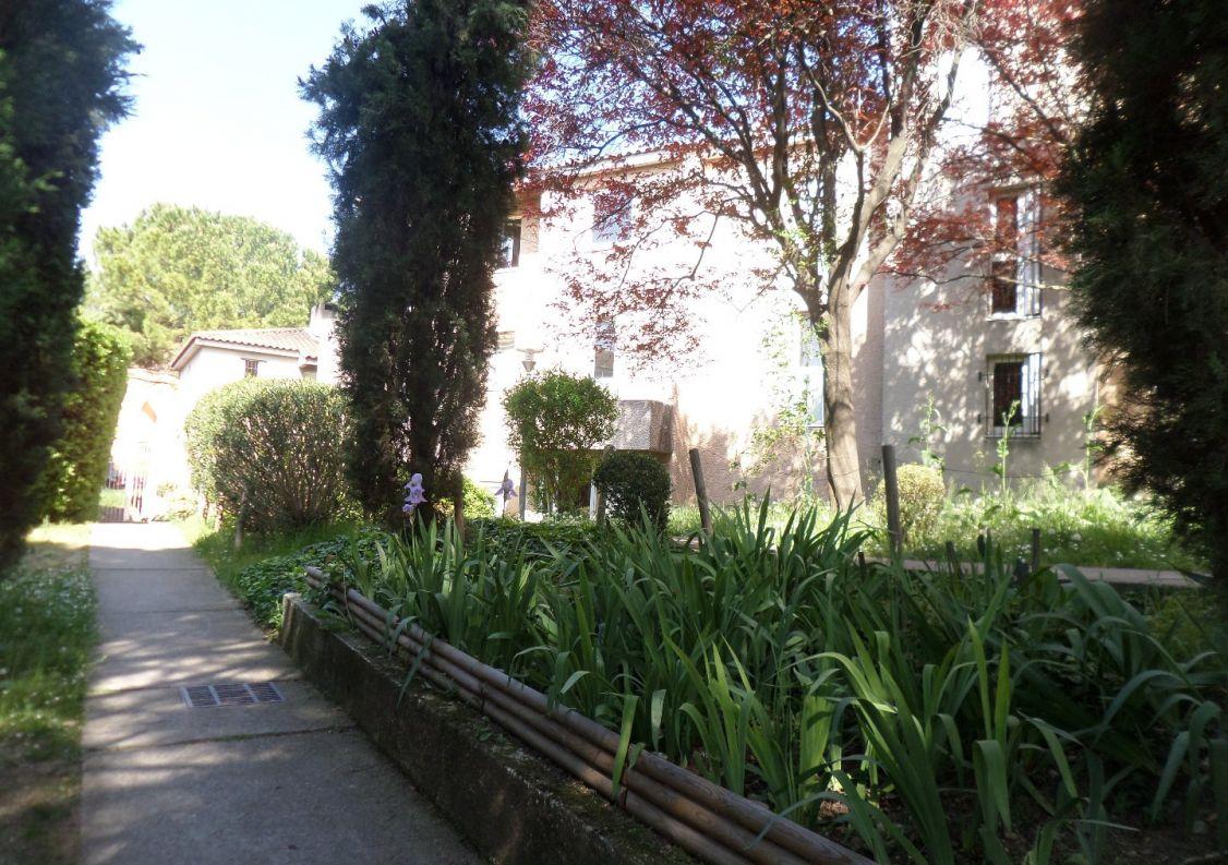 A vendre Montpellier 3438034003 Comptoir immobilier de france