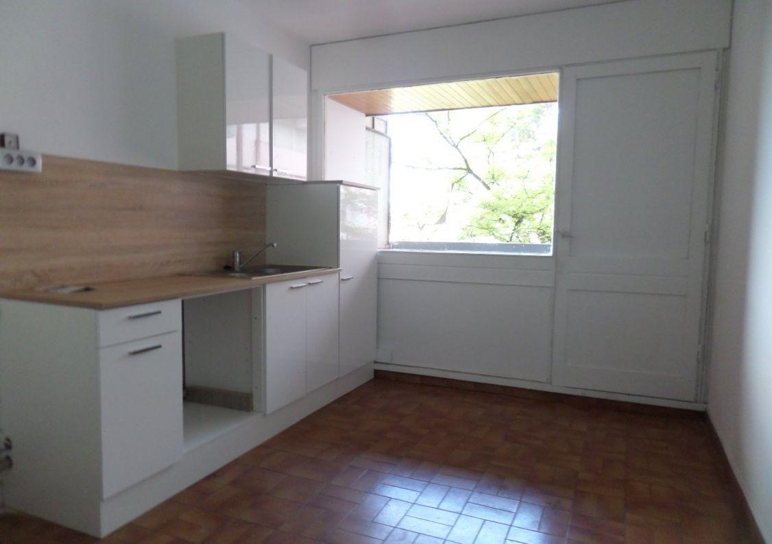 A vendre Montpellier 3438034004 Comptoir immobilier de france