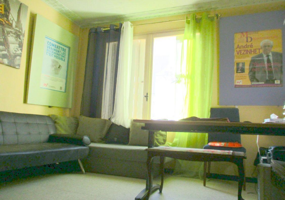 A vendre Montpellier 3438034006 Comptoir immobilier de france