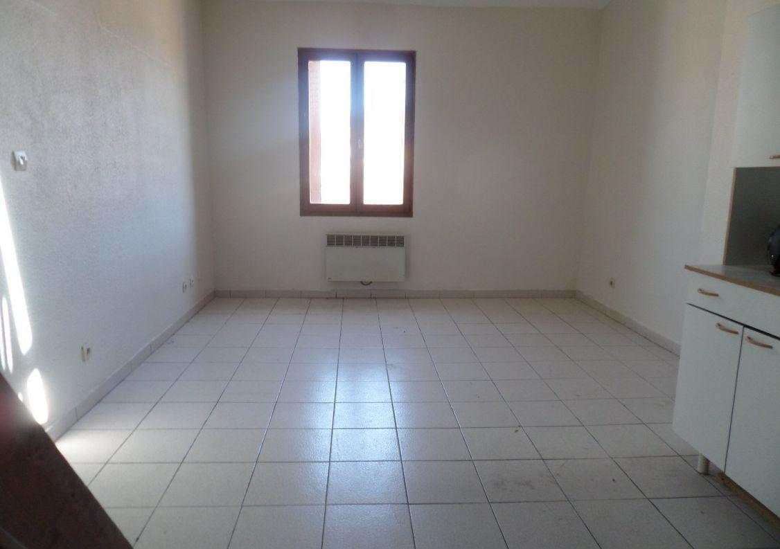 A vendre Montpellier 3438034007 Comptoir immobilier de france
