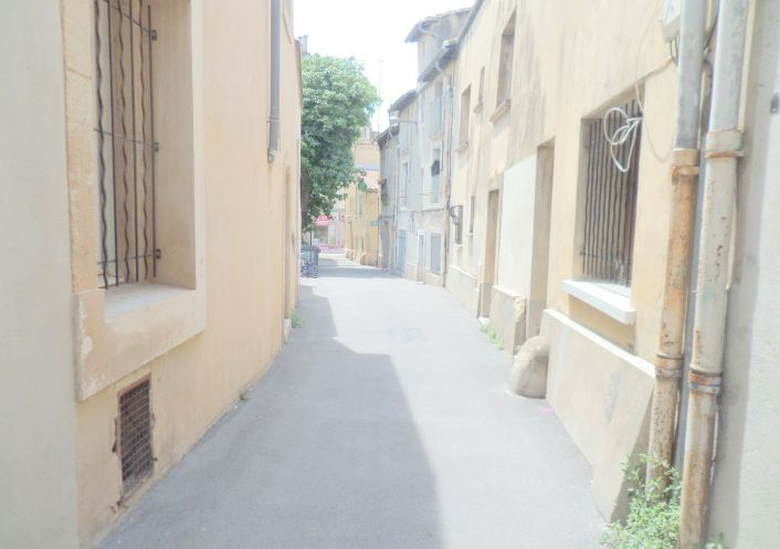 A vendre Montpellier 3438034009 Agence jnca