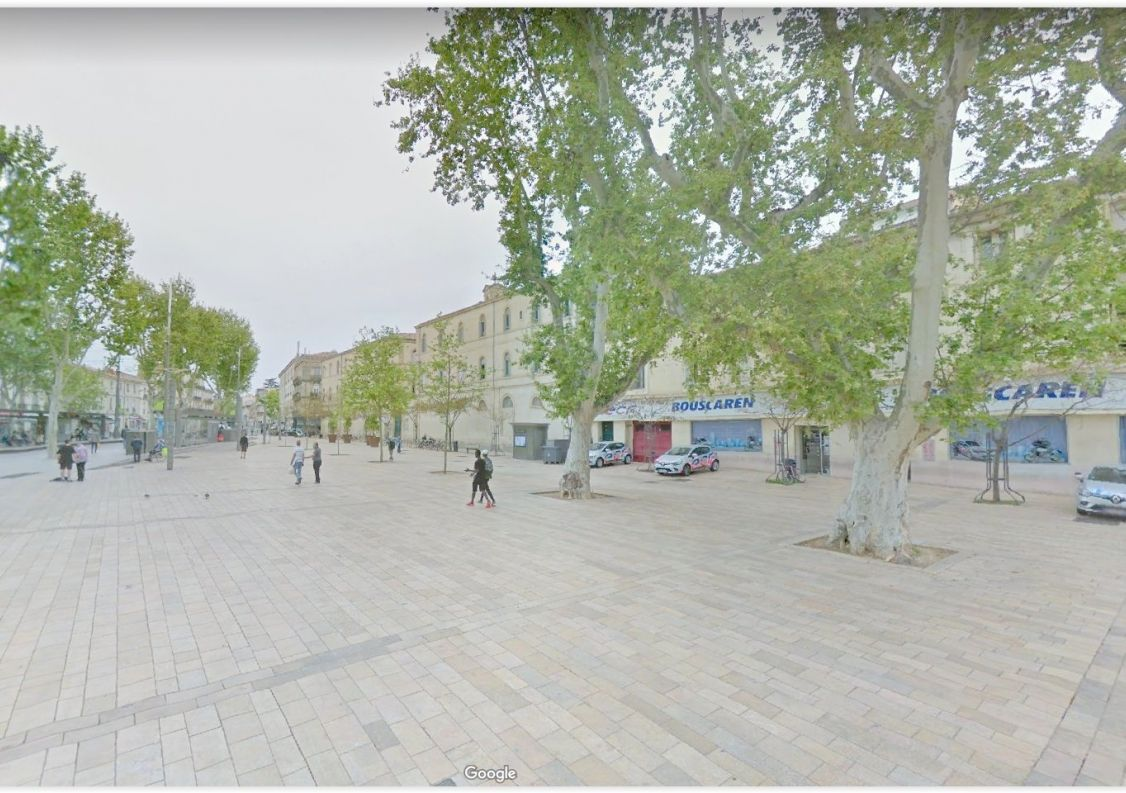 For sale Montpellier 3438034010 Comptoir immobilier de france