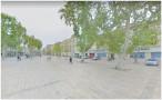 A vendre Montpellier 3438034010 Comptoir immobilier de france