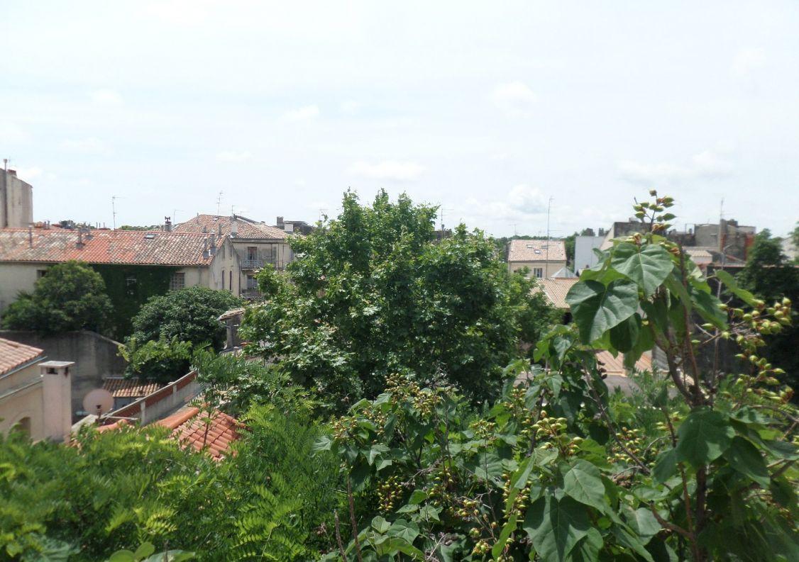 A vendre Montpellier 3438034013 Comptoir immobilier de france